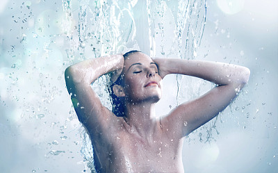 ¿Qué tipo de ducha es buena? ¿Cómo elegir una ducha?